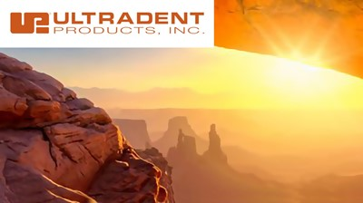 Ultradent Products Blog